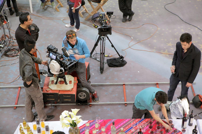 Filmando-en-CineCenter-02