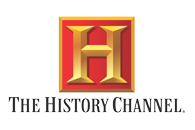 History-Channel